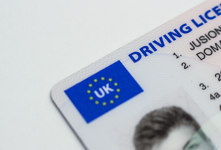 3 more lessons learner drivers should receive